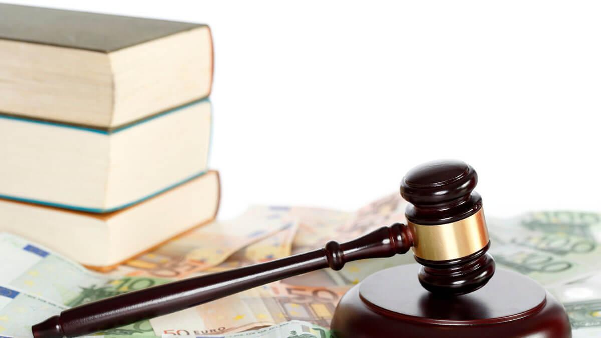 asel abogados, abogado en toluca, abogados en Metepec, lic. en derecho Toluca, abogados, divorcio, toluca, abogados penalistas en toluca, abogados para divorcios en toluca, abogados familiares en toluca