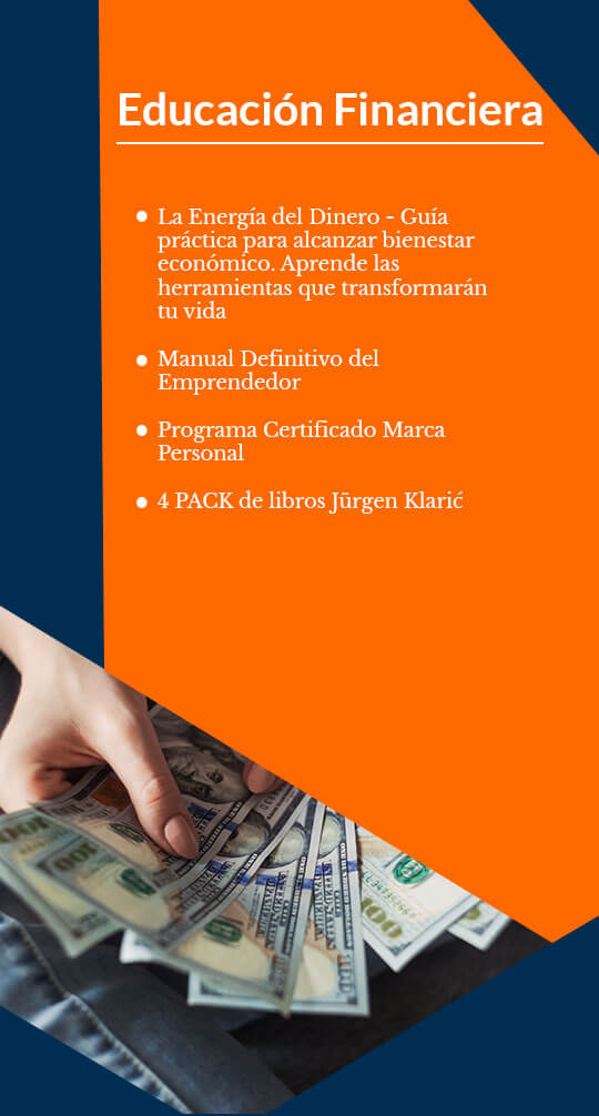 cursoEducacionFinanciera (1)